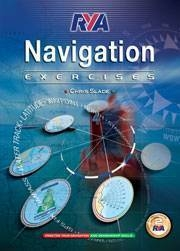 Navigation Exercises